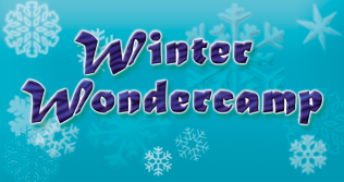 Winter Wondercamp