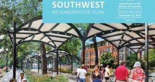 Image of SW Neighborhood Draft Plan
