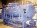 Boiler Permit Graphic